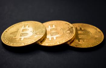 「ビットコインに強気のサイン」!40年以上の実績誇るトレーダーが見解示す!